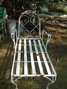 Kitchen Table And 6 Chairs Sale