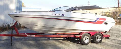Craigslist Michigan Boats by Pontoon Boat For Sale Craigslist