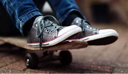 Cool Wallpapers Skateboarding Skateboards Landscapes Skates Desktop