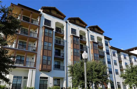 34298 3 bedroom apartments in orlando house for rent in baldwin park 2 bedrooms 28 images