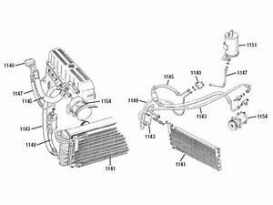 Cj5 Jeep Heater Hose Diagram