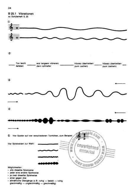 trompetenschule von jean pierre mathez im stretta noten