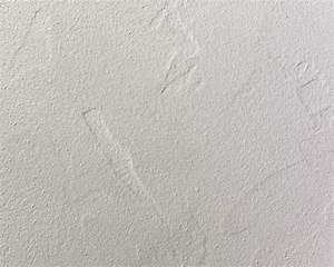 Roll Und Streichputz : schritt f r schritt sandstein look anleitung auro naturfarben hersteller f r kologische ~ Frokenaadalensverden.com Haus und Dekorationen