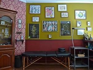 L Ornithorynque Marseille : tatouage marseille l 39 ornithorynque tattoo love spots ~ Melissatoandfro.com Idées de Décoration