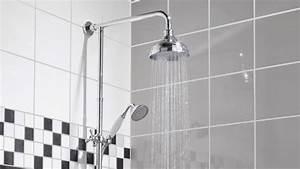 Leroy Merlin Douche à L Italienne : bien choisir sa colonne de douche ~ Premium-room.com Idées de Décoration