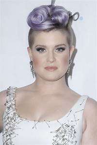 Kelly Osbourne apologizes for Trump 'toilet cleaning ...