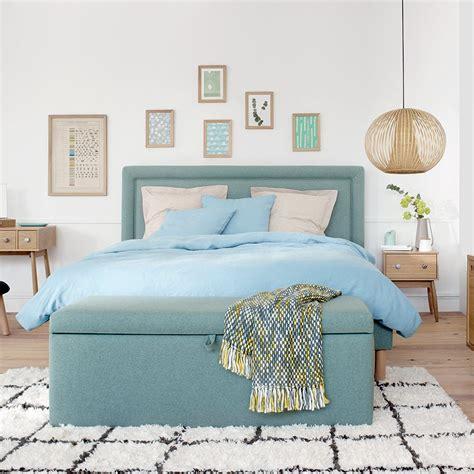 refaire sa chambre à coucher excellent refaire sa chambre coucher with refaire sa