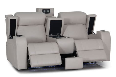 3 seater sofa with 2 recliner actions recliner 2 seater sofa roma recliner 3 2 1 seater bonded