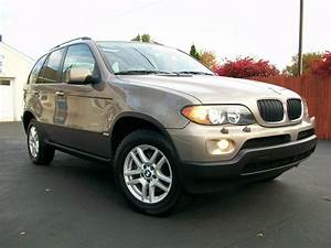 Bmw X5 2004 : 2004 bmw x5 awd from mini me motors in mount holly nj 08060 ~ Medecine-chirurgie-esthetiques.com Avis de Voitures