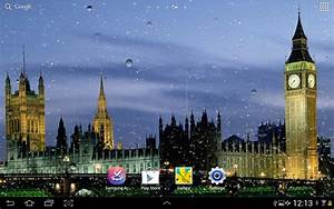 Download Rainy London Live Wallpaper for android, Rainy ...