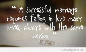 Marriage Quotes. QuotesGram