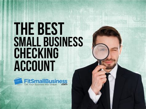 Best Small Business Checking Account  Our Top Picks. Hvac Repair Lexington Ky Home Insurance Facts. Building An App For Iphone What Is An Or Bond. Forensic Pathology Colleges Groin Skin Rash. Sponsor A Child In America Best Ppc Managers. Help Desk Service Providers Today Moon Sign. Online Trading Company Crowley Kia Bristol Ct. Veteran Affairs Home Loans Domain Name Server. How To Set Up Adwords Account