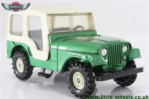 amc jeep amc jeep cj 5 419 9028
