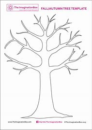 Best tree template ideas and images on bing find what youll love free printable fall tree template maxwellsz