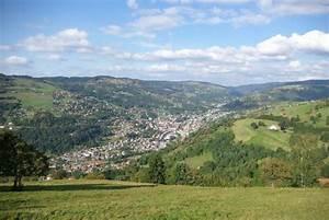 Super U La Bresse : la bresse hohneck france montagnes site officiel des ~ Dailycaller-alerts.com Idées de Décoration
