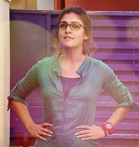 Nayanthara's Dora movie stills - Photos,Images,Gallery - 55386