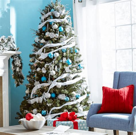 christmas color combinations ideas the latest christmas decorating ideas and color schemes