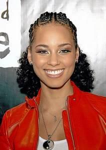 Tresse Cheveux Courts : modele tresse africaine cheveux courts ~ Melissatoandfro.com Idées de Décoration