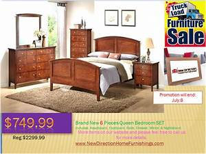 edmonton furniture warehouse With furniture and mattress warehouse edmonton