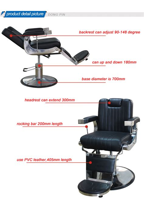 barber shop chairs for sale used home reserved