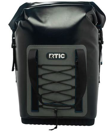 rtic cooler review  ultimate guide rtic  yeti coolers