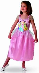 atenor fetes robe princesses disney With disney store robe princesse