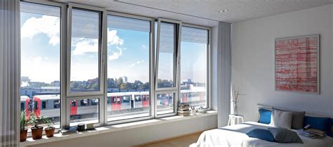 upvc windows modern upvc windows  sale mac