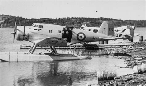 Northrop Delta   Flying boat, Royal air force, Vintage ...