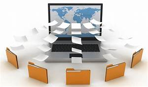 Document management with sharepoint introduction to for Documents archive management