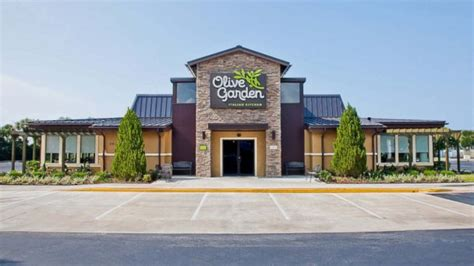 Olive Garden Independence Missouri by Olive Garden Apologizes To Kansas City Cop Abc7chicago