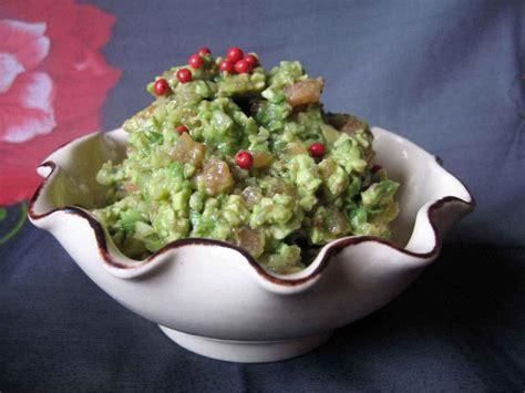 cuisine anti cholesterol alimentation anti cholestérol paperblog