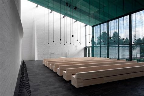 Avanto Architects.-yellowtrace