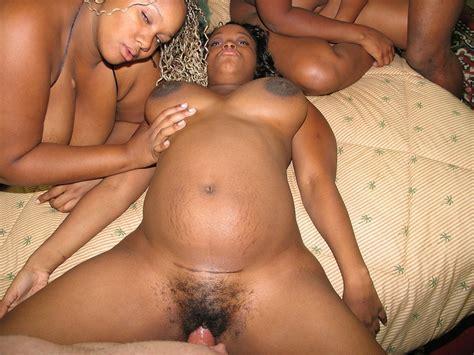 Ebony Pregnant Xxx Black Pregnant Nude Photo
