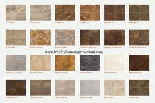 flooring types diy home improvement tips ideas guide