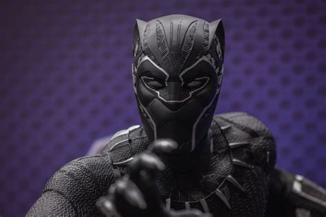 MCU: Instead of 'Black Panther 2,' Marvel Should Show a Different Side of Wakanda