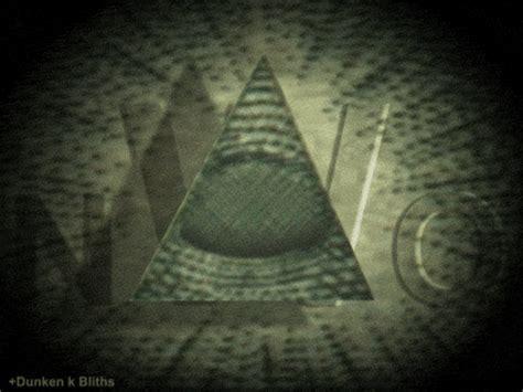 Esistono Gli Illuminati by Chi Sono Gli Illuminati Di Oggi 28 Images Files 27 10