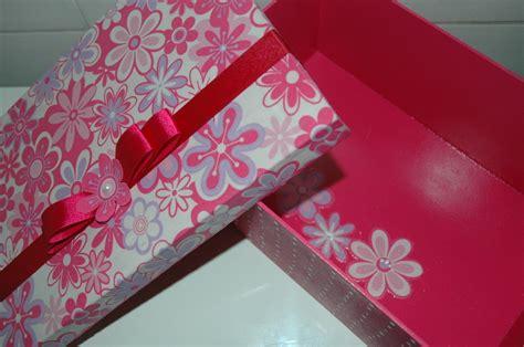 caixa manicure no elo7 raquel leal meu cantinho de artes 37bbf6