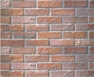 Wandverkleidung Steinoptik Innen : wandverkleidung steinoptik die perfekte illusion raumax ~ Frokenaadalensverden.com Haus und Dekorationen