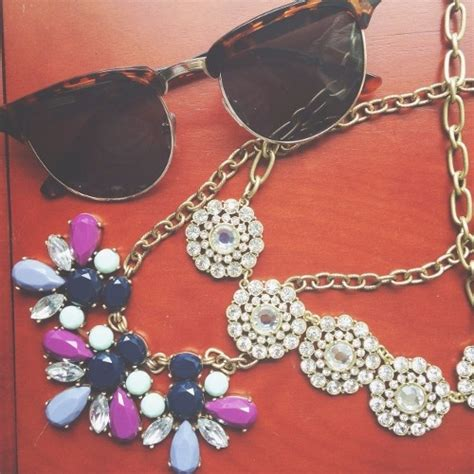 Fashion Accessories Pictures, Photos, and Images for ...