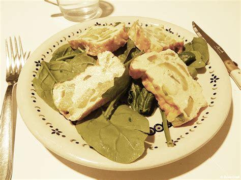 recette soja cuisine recette dessert lait de soja 28 images recette cr 232