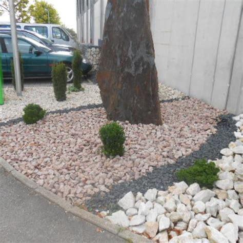 Garten Und Landschaftsbau Calw by Garten Und Landschaftsbau Raimovski Gartenbau
