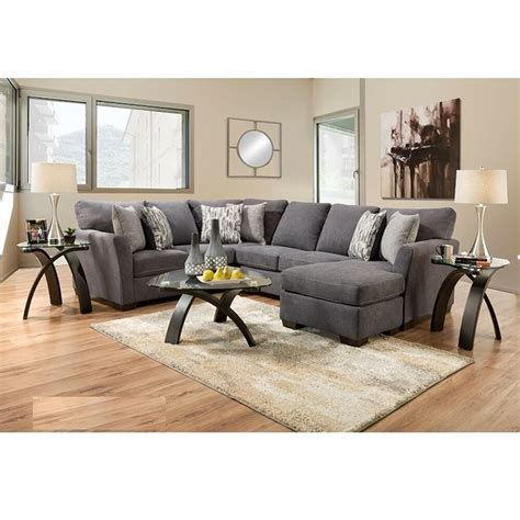 lane sofa loveseat sets  piece cruze living room collection