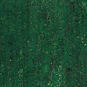 Carrelage Vert D Eau : 12x12 carrelage vert salle de bains en c ramique carreaux vert couleur wenczel carrelage ~ Melissatoandfro.com Idées de Décoration