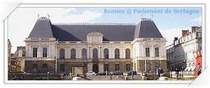 Citroen Rennes Nord : rennes oras infratit cu sibiu ~ Gottalentnigeria.com Avis de Voitures
