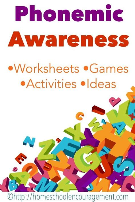 print awareness activities for preschoolers back to school 980 | bef55eec9ebfc638a238c674356cfe45