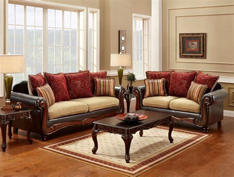wooden settee designs 16 wooden sofa designs ideas design trends premium