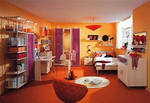 Zimmer Individuell Gestalten : seite 3 hilfe mein zimmer rat im forum auf m ~ Lizthompson.info Haus und Dekorationen