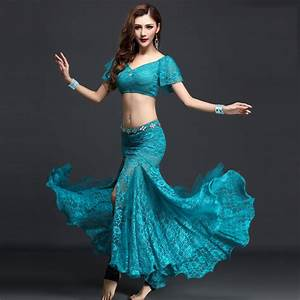 Aliexpress.com : Buy 2017 New Women Belly Dance Costumes ...