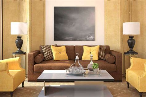 Throw Pillows For Brown Sofa which throw pillows work best with a brown with 23