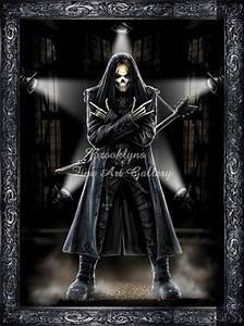 Gothic images goth metal wallpaper and background photos ...